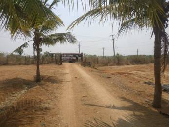 2403 sqft, Plot in Builder akshita golden Breeze Tukkuguda, Hyderabad at Rs. 20.8260 Lacs