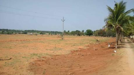 3492 sqft, Plot in Akshita Golden Breeze Maheshwaram, Hyderabad at Rs. 30.2640 Lacs