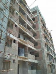 1600 sqft, 3 bhk Apartment in Sark Heights Two Kondapur, Hyderabad at Rs. 80.0000 Lacs