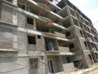 1515 sqft, 3 bhk Apartment in Sark Heights Two Kondapur, Hyderabad at Rs. 75.3700 Lacs