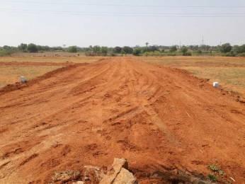 3186 sqft, Plot in Akshita Golden Breeze Maheshwaram, Hyderabad at Rs. 27.6120 Lacs