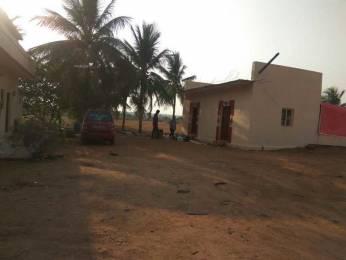 2997 sqft, Plot in Akshita Golden Breeze Maheshwaram, Hyderabad at Rs. 25.9740 Lacs
