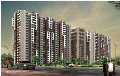 990 sqft, 2 bhk Apartment in Patel Smondo Gachibowli, Hyderabad at Rs. 71.9900 Lacs