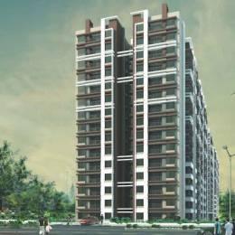 1120 sqft, 2 bhk Apartment in Patel Smondo Gachibowli, Hyderabad at Rs. 79.2500 Lacs