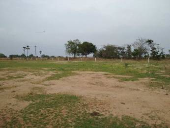 2160 sqft, Plot in Builder five star properties Yadagirigutta, Hyderabad at Rs. 8.8880 Lacs