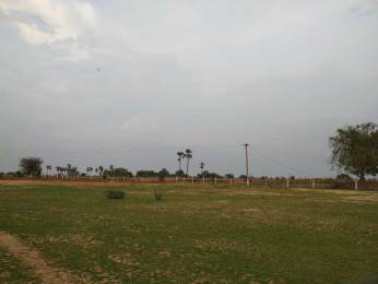2016 sqft, Plot in Builder Project Yadagirigutta, Hyderabad at Rs. 8.2880 Lacs