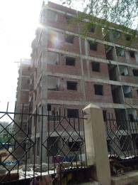 1480 sqft, 3 bhk Apartment in Sark Heights Two Kondapur, Hyderabad at Rs. 72.8900 Lacs