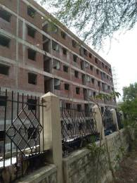 1760 sqft, 3 bhk Apartment in Sark Heights Two Kondapur, Hyderabad at Rs. 86.6800 Lacs