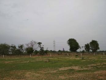 2502 sqft, Plot in Builder five star properties Yadagirigutta, Hyderabad at Rs. 10.2860 Lacs