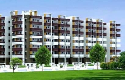 1566 sqft, 3 bhk Apartment in RV RV Panchajanya Kondapur, Hyderabad at Rs. 81.4320 Lacs