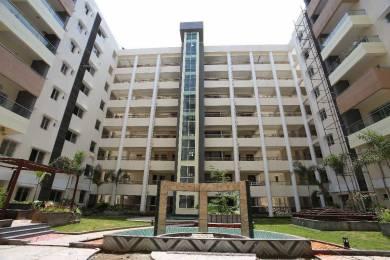 1655 sqft, 3 bhk Apartment in RV RV Panchajanya Kondapur, Hyderabad at Rs. 89.3700 Lacs