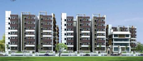 1854 sqft, 3 bhk Apartment in RV RV Panchajanya Kondapur, Hyderabad at Rs. 92.7000 Lacs