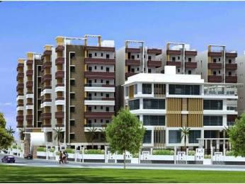 1588 sqft, 3 bhk Apartment in RV RV Panchajanya Kondapur, Hyderabad at Rs. 79.4000 Lacs