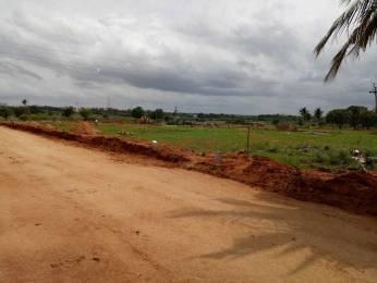 1242 sqft, Plot in Builder akshita infra golden breeze phase 2 Maheshwaram, Hyderabad at Rs. 7.4520 Lacs