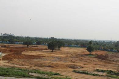 3483 sqft, Plot in Builder sukshanti developers imperial city Tukkuguda, Hyderabad at Rs. 69.6600 Lacs