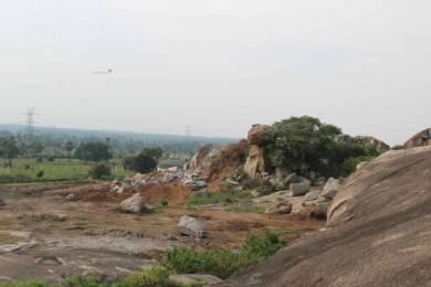 3573 sqft, Plot in Builder sukshanti developers imperial city Tukkuguda, Hyderabad at Rs. 83.3700 Lacs