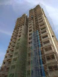 1120 sqft, 2 bhk Apartment in Patel Smondo Gachibowli, Hyderabad at Rs. 83.0000 Lacs