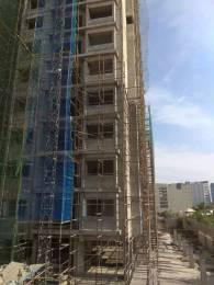 1435 sqft, 3 bhk Apartment in Patel Smondo Gachibowli, Hyderabad at Rs. 98.0000 Lacs