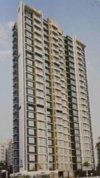535 sqft, 1 bhk Apartment in Thakur Aspire Kandivali East, Mumbai at Rs. 1.0000 Cr
