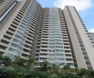 2180 sqft, 2 bhk Apartment in Oberoi Oberoi Park View Kandivali East, Mumbai at Rs. 5.4000 Cr