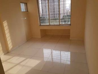 950 sqft, 2 bhk Apartment in DB Ozone Dahisar, Mumbai at Rs. 17500