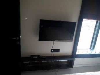 950 sqft, 1 bhk Apartment in KD Gokul Residency Kandivali East, Mumbai at Rs. 1.3000 Cr