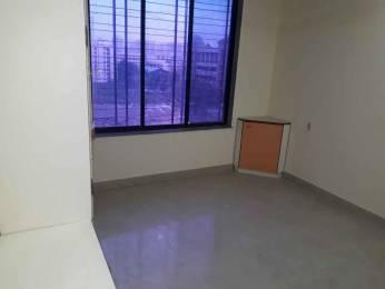 1360 sqft, 3 bhk Apartment in Veena Saaz Kandivali East, Mumbai at Rs. 2.4000 Cr