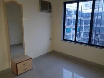 595 sqft, 1 bhk Apartment in Builder sai green vatika Kandivali East, Mumbai at Rs. 95.0000 Lacs