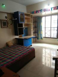 650 sqft, 2 bhk Apartment in Builder evershine millenium paradise phase iv thakur village kandivali east, Mumbai at Rs. 1.4500 Cr