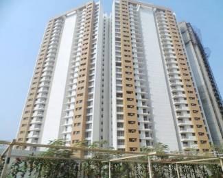 559 sqft, 1 bhk Apartment in Lodha Splendora Platino E To G Vivant A To D Thane West, Mumbai at Rs. 14000