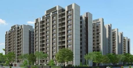 2700 sqft, 3 bhk Apartment in Gala Aura Bopal, Ahmedabad at Rs. 1.1610 Cr
