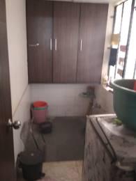 1760 sqft, 3 bhk Apartment in Goyal & Co. Construction Amaltas Ramdev Nagar, Ahmedabad at Rs. 1.5000 Cr
