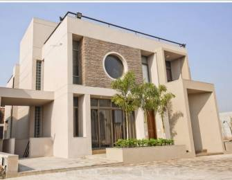 4500 sqft, 4 bhk Villa in Builder Project SP Ring Road, Ahmedabad at Rs. 30000