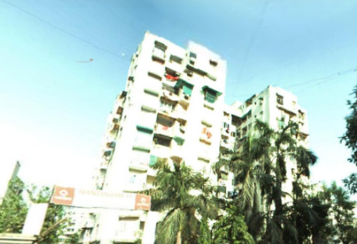 1000 sqft, 2 bhk Apartment in Builder Project Jodhpur, Ahmedabad at Rs. 16500