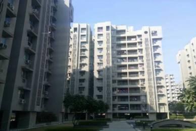 1260 sqft, 2 bhk Apartment in Safal Safal Parisar II Bopal, Ahmedabad at Rs. 55.0000 Lacs