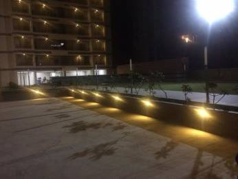 1170 sqft, 2 bhk Apartment in Aaryan Gloria Bopal, Ahmedabad at Rs. 48.0000 Lacs
