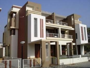 2475 sqft, 4 bhk Villa in Mahidhar Kamal Nayan Bopal, Ahmedabad at Rs. 1.8500 Cr