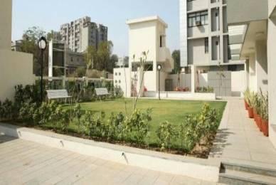 1179 sqft, 2 bhk Apartment in Vishwanath Builders Sharanam 11 Satellite, Ahmedabad at Rs. 70.0000 Lacs