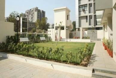 1179 sqft, 2 bhk Apartment in Vishwanath Sharanam 11 Satellite, Ahmedabad at Rs. 70.0000 Lacs