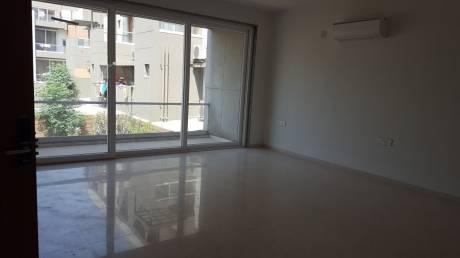 4271 sqft, 5 bhk Villa in Builder Shivam monreve Bodakdev, Ahmedabad at Rs. 80000