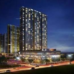 950 sqft, 2 bhk Apartment in Vilas Javdekar Yashwin Hinjawadi Hinjewadi, Pune at Rs. 50.0000 Lacs
