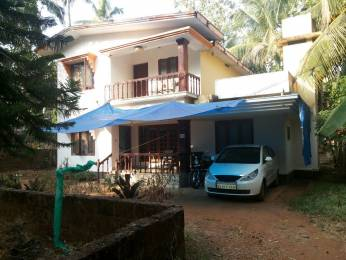 1800 sqft, 3 bhk IndependentHouse in Builder 3 BHK Rajas High School, Kannur at Rs. 64.0000 Lacs