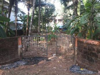 4139 sqft, Plot in Builder Land for sale Rajas High School, Kannur at Rs. 44.0000 Lacs