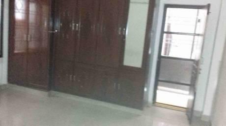 1137 sqft, 2 bhk Apartment in Builder Srilaxmirecedency Prasadampadu, Vijayawada at Rs. 50.0000 Lacs