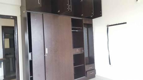 650 sqft, 1 bhk Apartment in Builder Project Mahadevapura, Bangalore at Rs. 16000