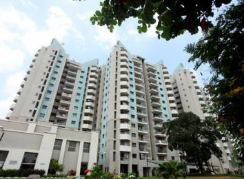 1657 sqft, 3 bhk Apartment in NCC Nagarjuna Maple Heights Mahadevapura, Bangalore at Rs. 30000