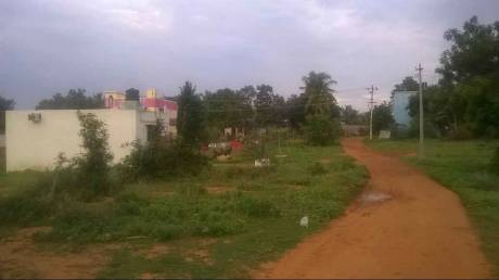2400 sqft, Plot in Builder Project Chennai Outer Ring Road, Chennai at Rs. 16.8000 Lacs