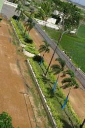 1200 sqft, Plot in Builder Project Karanodai, Chennai at Rs. 9.0000 Lacs
