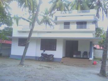 1350 sqft, 3 bhk IndependentHouse in Builder Project Guruvayoor, Thrissur at Rs. 45.0000 Lacs