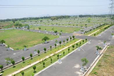 1200 sqft, Plot in Terracon Residency Mahadevapura, Mysore at Rs. 8.4000 Lacs
